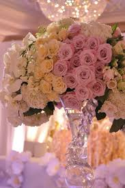 11028 best glamour n luxury wedding centerpieces images on
