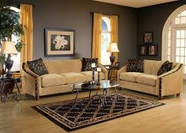 beige couch living room popular beige couch living room bella coffee fabric sofa loveseat