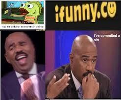 Ifunny Meme - fucking ifunny meme by lesoirssi memedroid