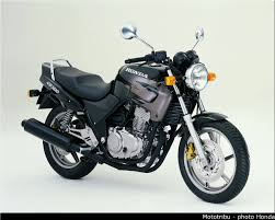 gallery of honda cb 500