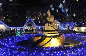 out go the lights at lasalette local news thesunchronicle com