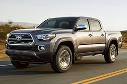 all toyota tacoma models 2016 toyota tacoma deerfield fl review compact
