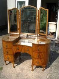 1950 Bedroom Furniture Antique Bedroom Vanities Best Home Design Ideas Stylesyllabus Us