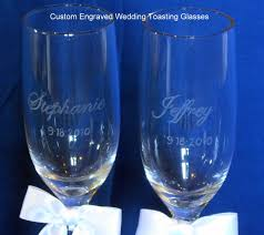 personalize wedding gifts wedding gift randy perry s engraving studio randy perry s