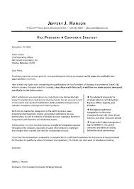 email resume template email resume template email resume template resume templates email