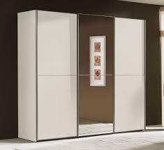 schlafzimmer auf rechnung kleiderschrank weiß mit spiegeln auf rechnung kaufen pearl