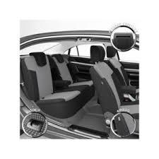 housse siege mercedes classe b dbs housse sièges voiture sur mesure mercedes classe b 10 2011 à