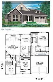 best flw small house mr and mrs smith floor plan prairie enjoyable