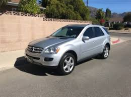 used m class mercedes for sale used mercedes m class for sale in los angeles ca 165 used