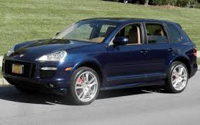 cayenne porsche for sale 2009 porsche cayenne 2009 porsche cayenne for sale to purchase