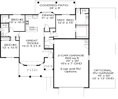 contemporary 1 car garage dimensions size for two throughout