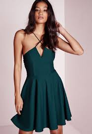 sexiest new years dresses fancy friday 8 new year s dresses