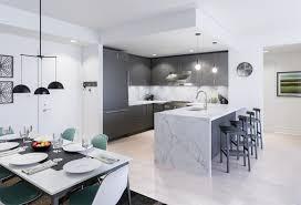 luxurious residences available in hoboken nj 1400 hudson