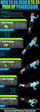 best 25 wall push ups ideas on pinterest fitbit crossfit moves