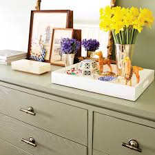 Decorating A Bedroom Dresser Enchanting Decorate Bedroom Dresser Top Collection Including