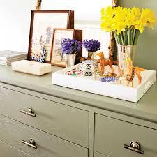 Decorating Bedroom Dresser Enchanting Decorate Bedroom Dresser Top Collection Including