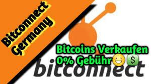 Verkaufen Kaufen Bitconnect Update Und Bitcoins Für 0 Gebühren Kaufen Verkaufen