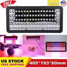 usa made led grow lights best 600w led grow lights available full spectrum led grow lights