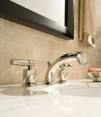 Rohl Kitchen Faucets On A Rohl With Michael Berman U2014 Design On Tap
