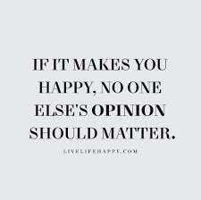 best 25 not happy quotes ideas on depression and