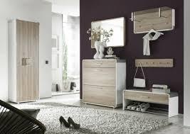 flur dielenmã bel flur dielenmã bel 8 images möbel kleine garderoben möbel