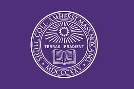 amherst college amherst today amherst s history amherst college