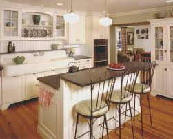 backsplash unusual kitchen backsplash ideas cool home design