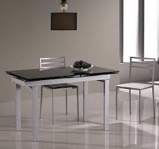 tables cuisine table de cuisine sur mesure prestawood