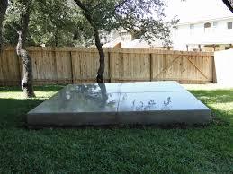 Backyard Concrete Ideas Concrete Patios Easter Concrete Construction Our Work Easter