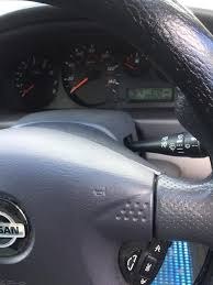 nissan almera engine cc nissan almera 1 5 engine capacity this car drives very well and