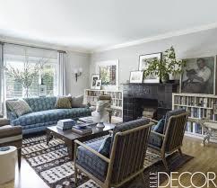 living room fresh modern living room drapes decoration ideas