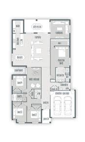 lincoln 32 new home floor plans interactive house plans
