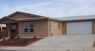 manufactured modular homes 12 wonderful modular homes az kaf mobile homes 21668