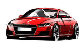 audi tt 2014 audi tt tts reviews audi tt tts price photos and specs