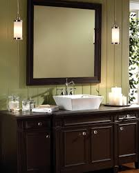 bathroom pendant lighting ideas spectacular bathroom vanity pendant lighting bathroom vanity pendant
