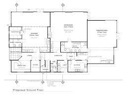 kindergarten floor plan layout daycare floor plan design building costs floor plans daycare