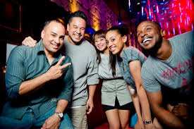 sky bar bangkok thailand top tips before you go with photos