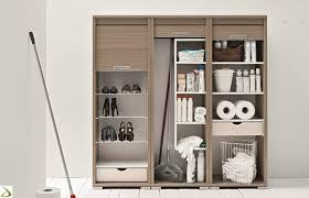 ladari moderni armadi on line home interior idee di design tendenze e