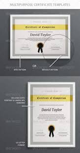 experience certificate yahoo image search results places to