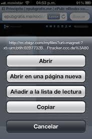epubgratis me descargar libros de epubgratis me directamente a tu iphone o ipad