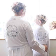 wedding dressing gowns wedding dressing gown