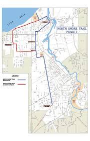 Riverside State Park Trail Map by Ashtabula County Metroparks U2013 Ashtabula County Metroparks