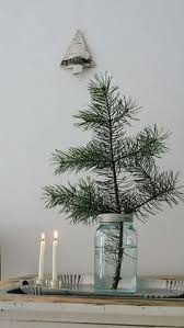 home depot real christmas trees black friday 2017 a little guide of ways to decorate your home with a scandinavian