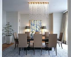 Contemporary Dining Room Chandelier Dining Room Light Fixture Contemporary Dining Room Chandeliers