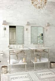 the 25 best lamparas baño ideas on pinterest lámparas de baño