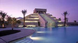 Blueprints Of A House Futuristic Temple Of Sun Architecture Interior Design