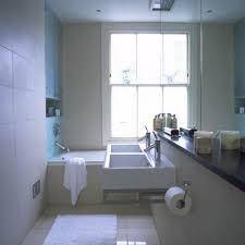 small modern bathrooms 7930