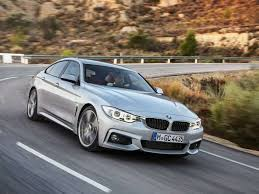 2013 bmw 4 series coupe 10 things you need to about the 2015 bmw 4 series gran coupe