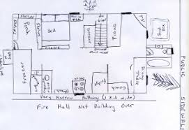 find my floor plan house plan my house plans floor plans others extraordinary home