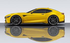 all mazda models mazda rx 9 will go hybrid sources say autoevolution